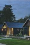 Bekijk het Tiny-house in Sint Anthonis! Sint Anthonis