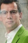 PIETER DERKS UIT HET NIETS de Weijer Boxmeer