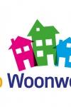 Rabo Woonweken