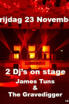TRY-OUT SINT ANTHONIS 23 NOVEMBER Mfa Oelbroeck in Sint Anthonis
