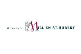 informatiepagina week 17, gemeente Mill