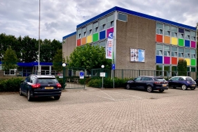 Coronabesmettingen op school in Mill: 'Nauwe contacten gaan in thuisquarantaine'