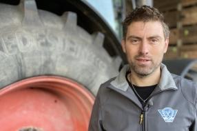 Farmers Defence Force maakt bliksemstart: Mark van den Oever kijkt terug en vooruit [VIDEO]