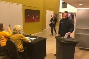 Gemeenteraad Mill en Sint Hubert kan mening van volk niet negeren: 53 procent stemt over toekomst