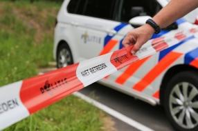 Politie rolt drugslab op in Eersel en Mill, vier arrestaties