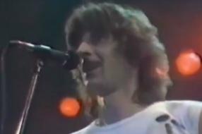 Veel herinneringen voor drummer Carel Copier na veertig jarig album Doe Maar