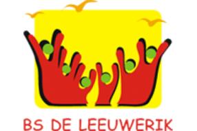 Basisschool de Leeuwerik Mill