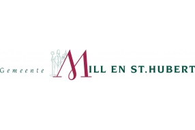 Start woningbouwproject Marter, Wilbertoord