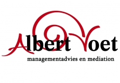 Foto's van Albert Voet management en mediation