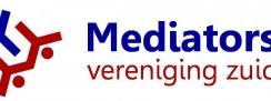 Foto's van Albert Voet management en mediation