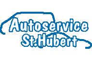 Foto's van Autoservice Sint Hubert