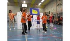 Foto's van Basisschool 't Stekske Langenboom