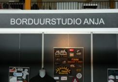 Foto's van BorduurstudioAnja