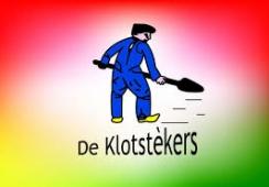 Foto's van De Klotstèkers