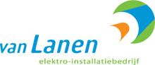 Foto's van Elektro-Installatiebedrijf Van Lanen BV
