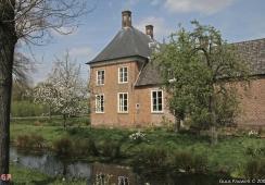 Foto's van Gemeente Mill en Sint Hubert