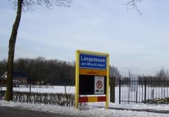 Foto's van Langenboomse Zorg Coöperatie