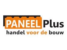 Foto's van PaneelPlus