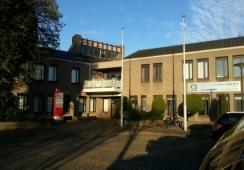 Foto's van Peters Van Gemert Accountants Belastingadviseurs Zeeland en Schaijk
