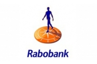 Foto's van Rabobank Land van Cuijk & Maasduinen