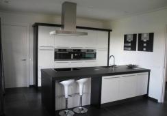 Foto's van Swartjes Interieurbouw