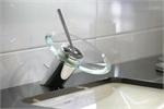 Foto's van Technisch Installatie Bureau Theo Arts BV