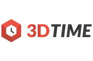 3DTime
