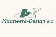 A2 Maatwerk Design BV Logo