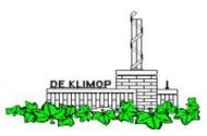 Basisschool De Klimop Wilbertoord