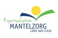 Centrum Mantelzorg Land van Cuijk Logo