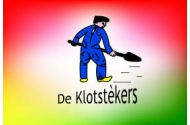 De Klotstèkers