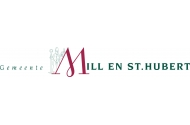 Gemeente Mill en Sint Hubert