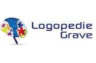Logopedie Grave Logo