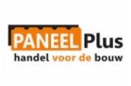 PaneelPlus Logo
