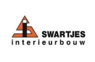 Swartjes Interieurbouw Logo