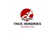 Thijs Hendriks Tweewielers