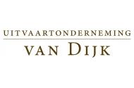 Uitvaartonderneming Van Dijk