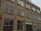 Herbestemming en restauratie voormalig pakhuis te Dordrecht (rijksmonument)