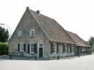 Restauratie & Herbestemming boerderij Lennisheuvel (rijksmonument)