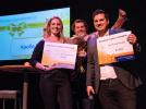 Rabobank keert ruim € 245.000,- uit aan verenigingen en stichtingen
