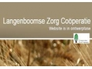 Ontmoetingspunt van Langenboom geopend