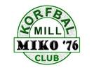 MIKO'76 en SPORT-FIT