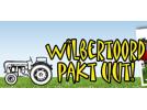 Wilbertoord Pakt Uut, ongekend evenement