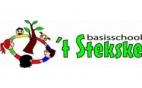 Basisschool 't Stekske Langenboom