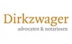 Dirkzwager advocaten & notarissen