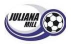 Juliana Mill