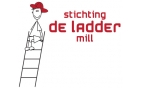 Stichting de Ladder