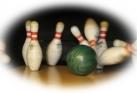Foto Erica restaurant en bowlingcentrum