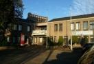 Foto Peters Van Gemert Accountants Belastingadviseurs Zeeland en Schaijk