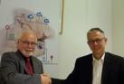 Foto Stichting Hart in Actie